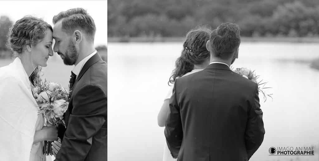 mariage champêtre Imago Animae Photographie 13