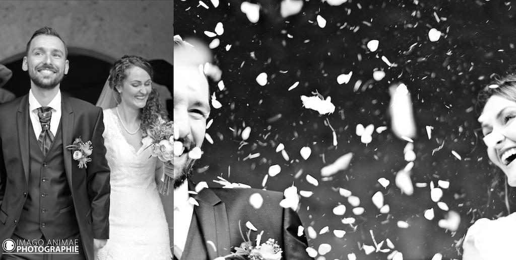 mariage champêtre Imago Animae Photographie 9