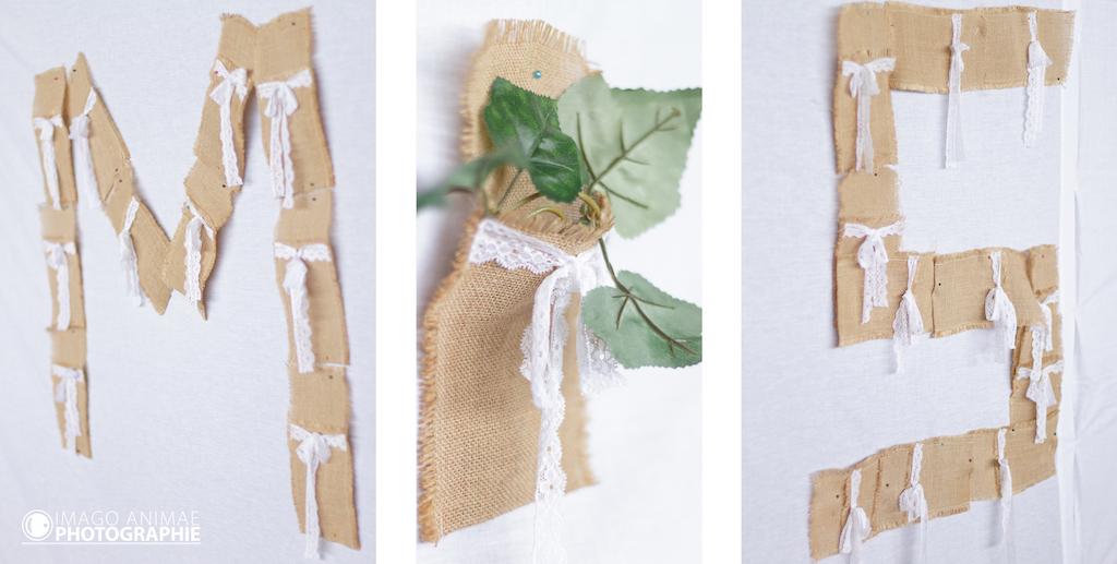 mariage champêtre Imago Animae Photographie 10