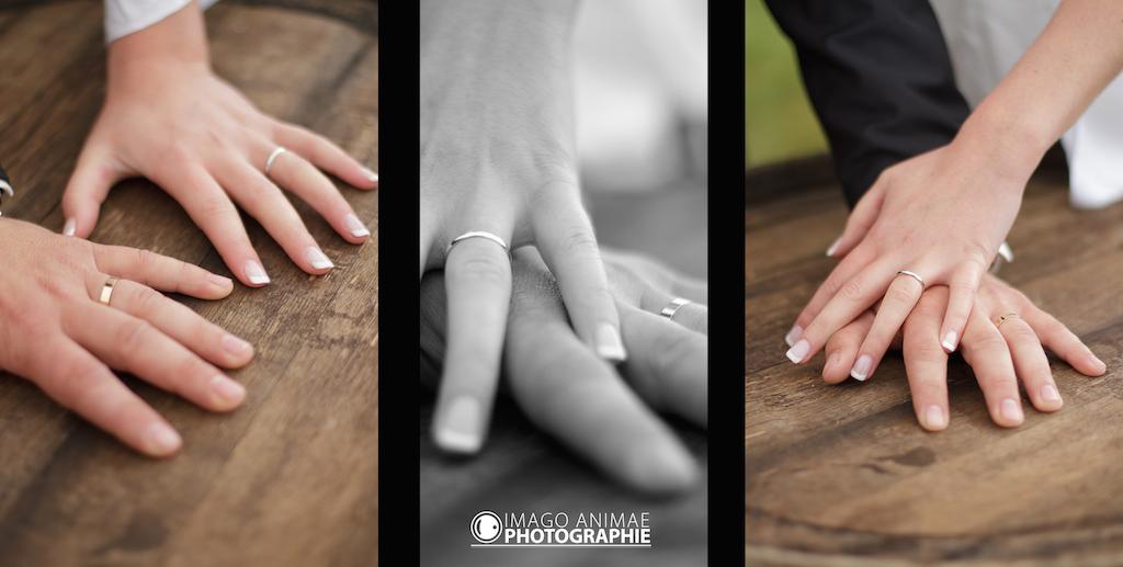 mariage champêtre Imago Animae Photographie 14