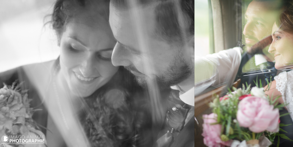 mariage champêtre Imago Animae Photographie 15