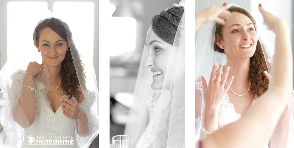 mariage champêtre Imago Animae Photographie 4
