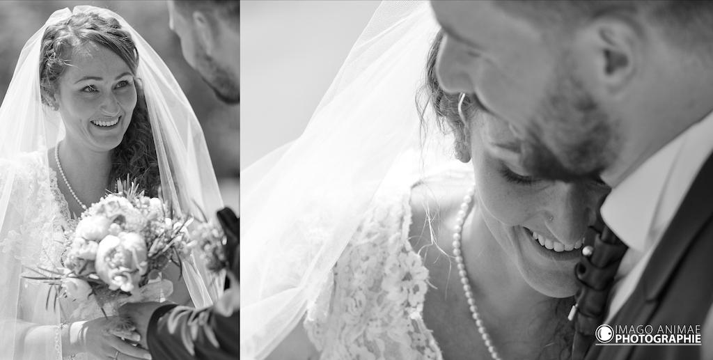 mariage champêtre Imago Animae Photographie 6