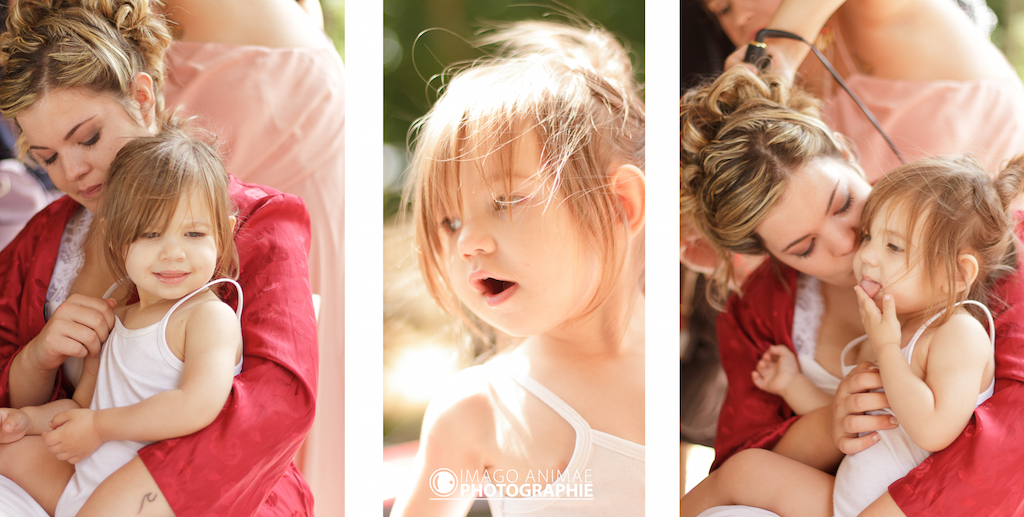 Préparatifs du mariage d'Elodie - Imago Animae Photographie- 18