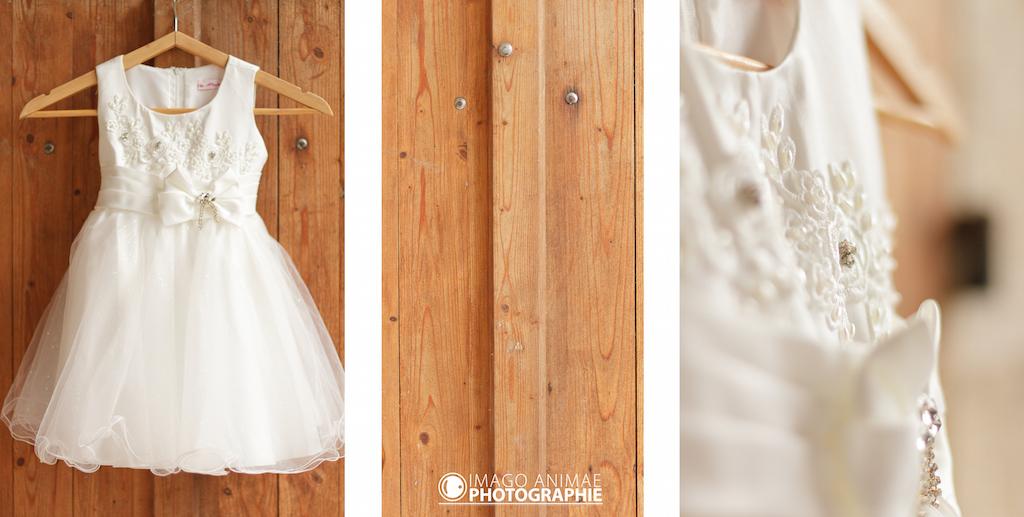 Préparatifs du mariage d'Elodie - Imago Animae Photographie- 2