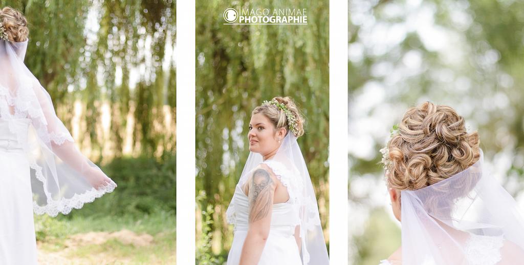 Préparatifs du mariage d'Elodie - Imago Animae Photographie- 24