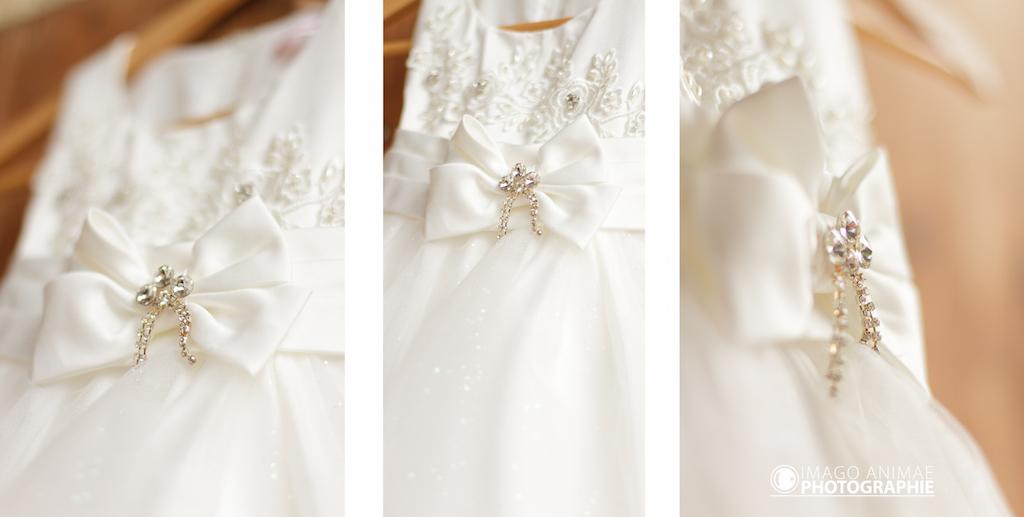 Préparatifs du mariage d'Elodie - Imago Animae Photographie- 3