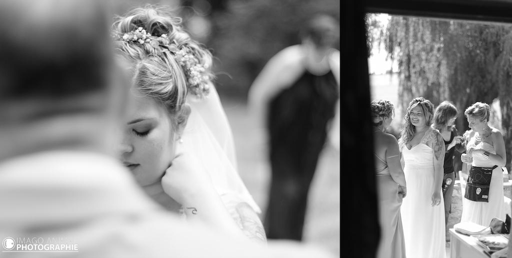 Préparatifs du mariage d'Elodie - Imago Animae Photographie- 22