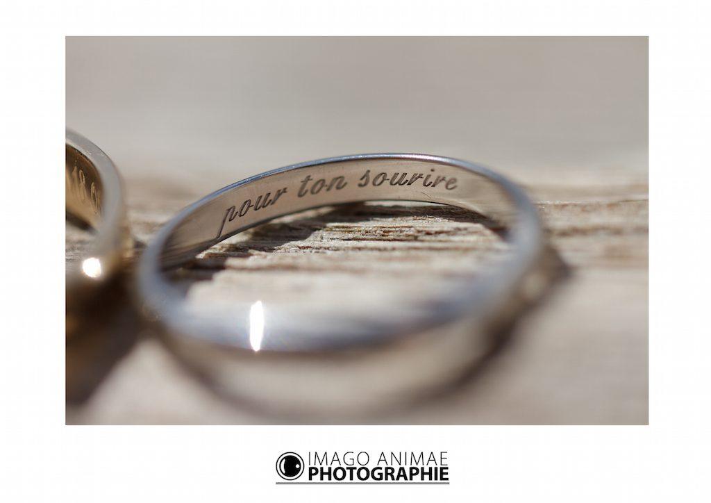 mariage champêtre Imago Animae Photographie 22