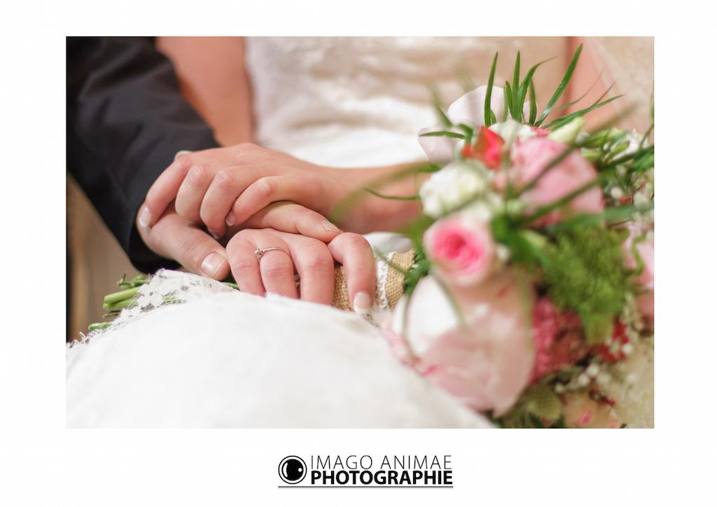 mariage champêtre Imago Animae Photographie 27