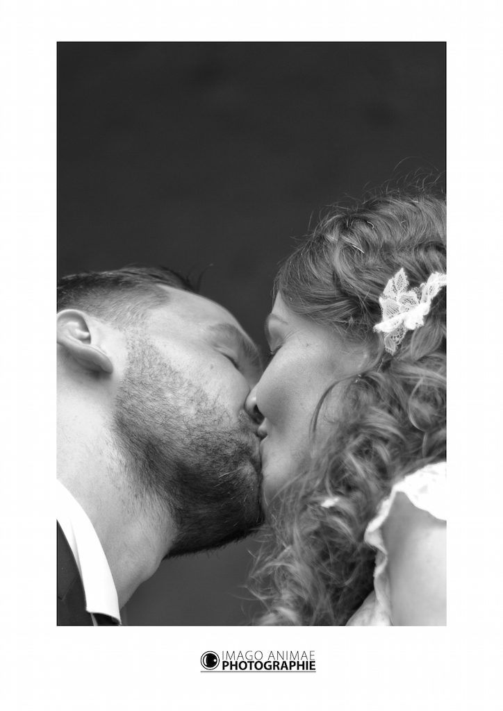 mariage champêtre Imago Animae Photographie 28
