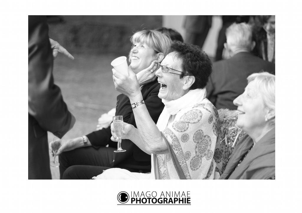 mariage champêtre Imago Animae Photographie 36