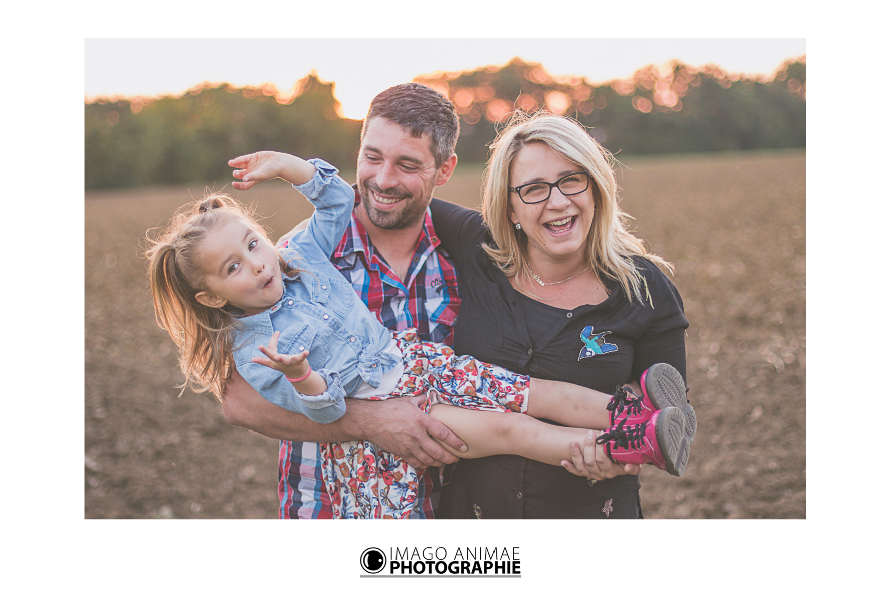 Christophe CAMPS - Imago Animae photographie - Lifestyle