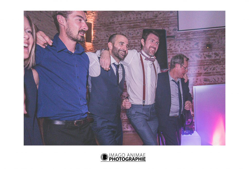 Christophe CAMPS - Imago Animae Photographie - Mariage - Wedding - Lifestyle - www.imagoanimae.fr