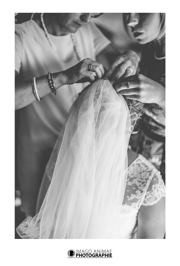 Christophe CAMPS - Imago Animae Photographie - Mariage - Wedding - Lifestyle - www.imagoanimae.fr - Photographe de Mariage Gers Toulouse Occitanie