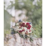 Photographe Mariage – Wedding Photographer – 16