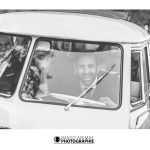 Photographe Mariage – Wedding Photographer – 165