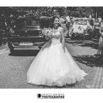 Photographe Mariage – Wedding Photographer – 175
