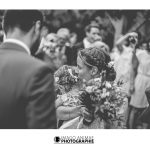 Photographe Mariage – Wedding Photographer – 181