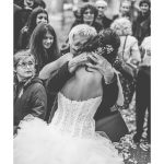 Photographe Mariage – Wedding Photographer – 187