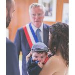 Photographe Mariage – Wedding Photographer – 189