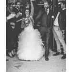 Photographe Mariage – Wedding Photographer – 190