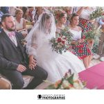 Photographe Mariage – Wedding Photographer – 194