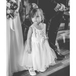 Photographe Mariage – Wedding Photographer – 220