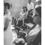 Photographe Mariage – Wedding Photographer – 228