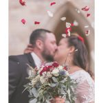 Photographe Mariage – Wedding Photographer – 259
