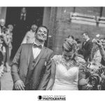 Photographe Mariage – Wedding Photographer – 283