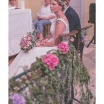 Photographe Mariage – Wedding Photographer – 294