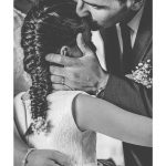 Photographe Mariage – Wedding Photographer – 323