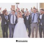 Photographe Mariage – Wedding Photographer – 332