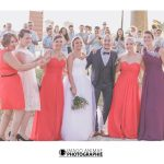 Photographe Mariage – Wedding Photographer – 333