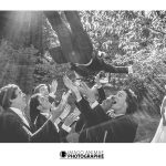 Photographe Mariage – Wedding Photographer – 334