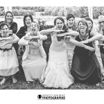 Photographe Mariage – Wedding Photographer – 337