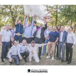 Photographe Mariage – Wedding Photographer – 344