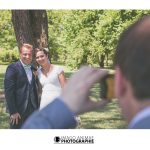 Photographe Mariage – Wedding Photographer – 348
