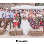 Photographe Mariage – Wedding Photographer – 350