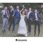 Photographe Mariage – Wedding Photographer – 358