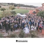 Photographe Mariage – Wedding Photographer – 360