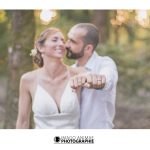 Photographe Mariage – Wedding Photographer – 372