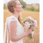 Photographe Mariage – Wedding Photographer – 395