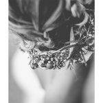 Photographe Mariage – Wedding Photographer – 399