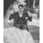 Photographe Mariage – Wedding Photographer – 415