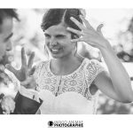 Photographe Mariage – Wedding Photographer – 419