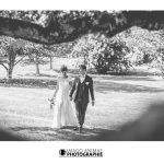 Photographe Mariage – Wedding Photographer – 421