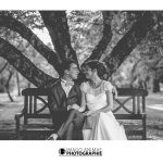 Photographe Mariage – Wedding Photographer – 424