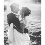 Photographe Mariage – Wedding Photographer – 428